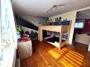 Maison  Ervillers  96 m² 7 pièces