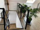 195 m² 6 pièces Maison Ervillers
