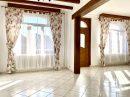 Maison 135 m² Ervillers  7 pièces
