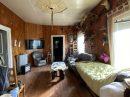 Maison  Arleux  140 m² 6 pièces