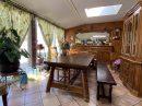 Awoingt  Maison 9 pièces 180 m²