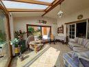 6 pièces  Maison Beugny  138 m²