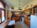 Maison 138 m²  6 pièces Beugny