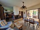 Beugny   6 pièces 138 m² Maison