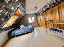 4 pièces Maison  140 m²