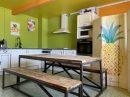 Maison  Doignies  107 m² 9 pièces