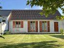 3 pièces Maison Ficheux  82 m²