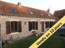 Maison 79 m²  6 pièces