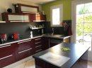 4 pièces 123 m² Maison