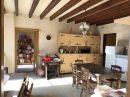 Maison  Épargnes  170 m² 11 pièces