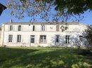 11 pièces  Maison Épargnes  170 m²
