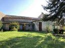 76 m²  3 pièces Maison