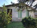 3 pièces 76 m² Maison