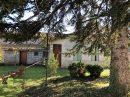 3 pièces  Maison  76 m²
