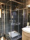 145 m² 4 pièces  Maison