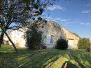 4 pièces 145 m² Maison