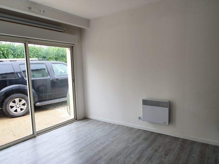 photo de Maison plain-pied 110 m² avec piscine