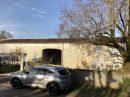 3 pièces 130 m² Maison