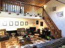 3 pièces Maison  130 m²