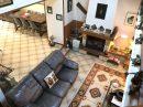 130 m²  3 pièces  Maison