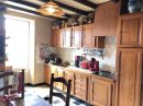 Épargnes Campagne 231 m² 7 pièces  Maison