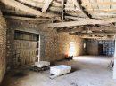 Maison  5 pièces 147 m²
