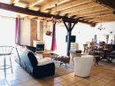 Maison Cravans  201 m² 7 pièces