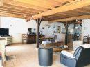 Maison 201 m² Cravans  7 pièces