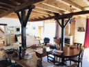 Maison 201 m² 7 pièces Cravans