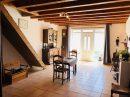 201 m² Cravans  7 pièces Maison