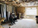 Maison Cravans  7 pièces 201 m²