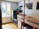 Maison 225 m² 9 pièces