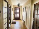 6 pièces  167 m²  Maison