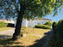 6 pièces  Maison 167 m²