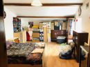 146 m²  Maison 6 pièces