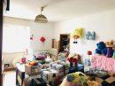 6 pièces 146 m²  Maison