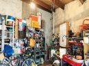 6 pièces  Maison  146 m²
