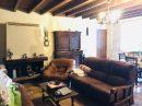 Maison Épargnes  136 m² 7 pièces
