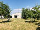 Maison 114 m²  4 pièces