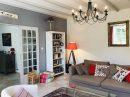 Maison 128 m²  7 pièces