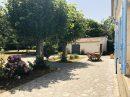 7 pièces  128 m² Maison