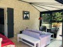 128 m² Maison 7 pièces