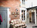 208 m² 9 pièces Maison