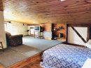 208 m² Maison 9 pièces