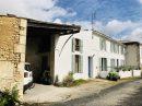 9 pièces   208 m² Maison