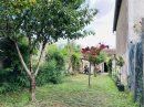 Maison  9 pièces  208 m²