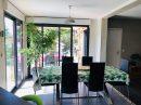 5 pièces Maison 133 m² Gémozac Centre ville, commerces et écoles à proximité !
