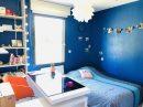 133 m² Maison Gémozac Centre ville, commerces et écoles à proximité ! 5 pièces