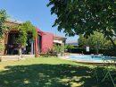 Gémozac Centre ville, commerces et écoles à proximité !  5 pièces Maison 133 m²