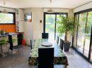 133 m² 5 pièces Maison  Gémozac Centre ville, commerces et écoles à proximité !